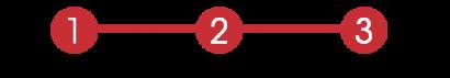 stap1-3-410x71